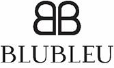 Blublue