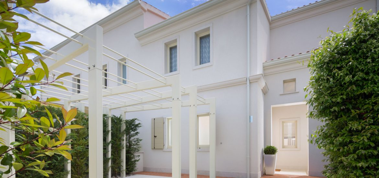 Villa Gioia
