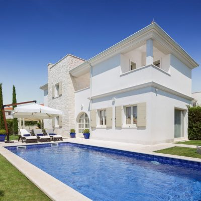 Villa Pia